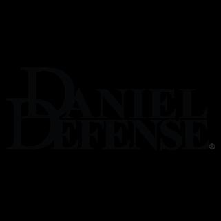 Daniel Defense : Brand Short Description Type Here.