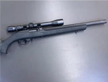 buy guns in dickinson, texas