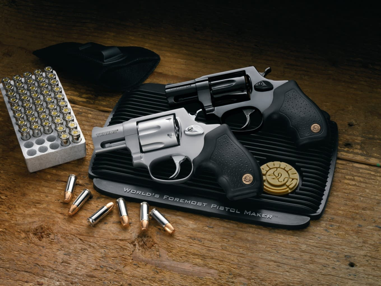 gun range dickinson texas